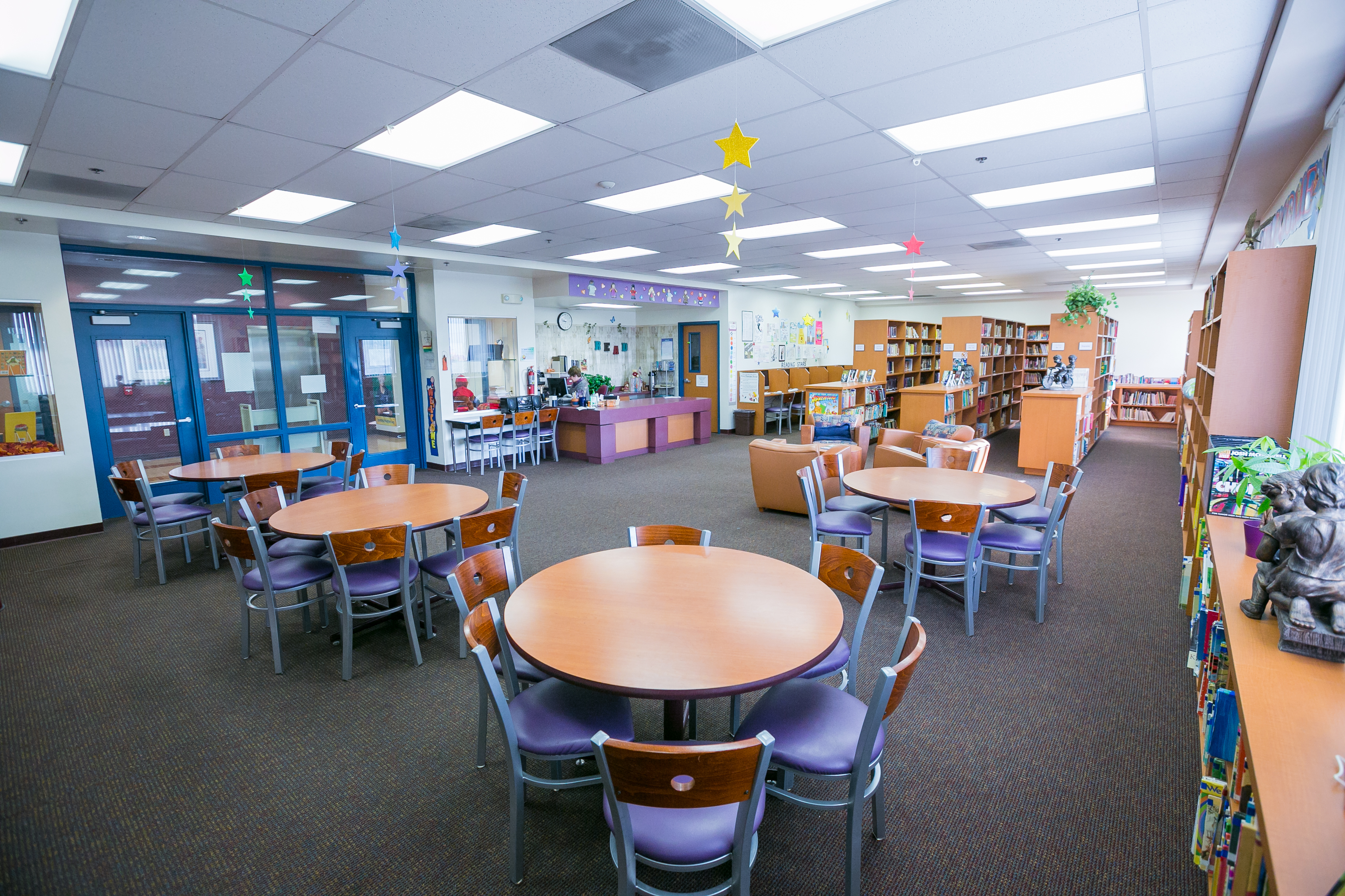 Watch Videos blacked out at schools and libraries video
