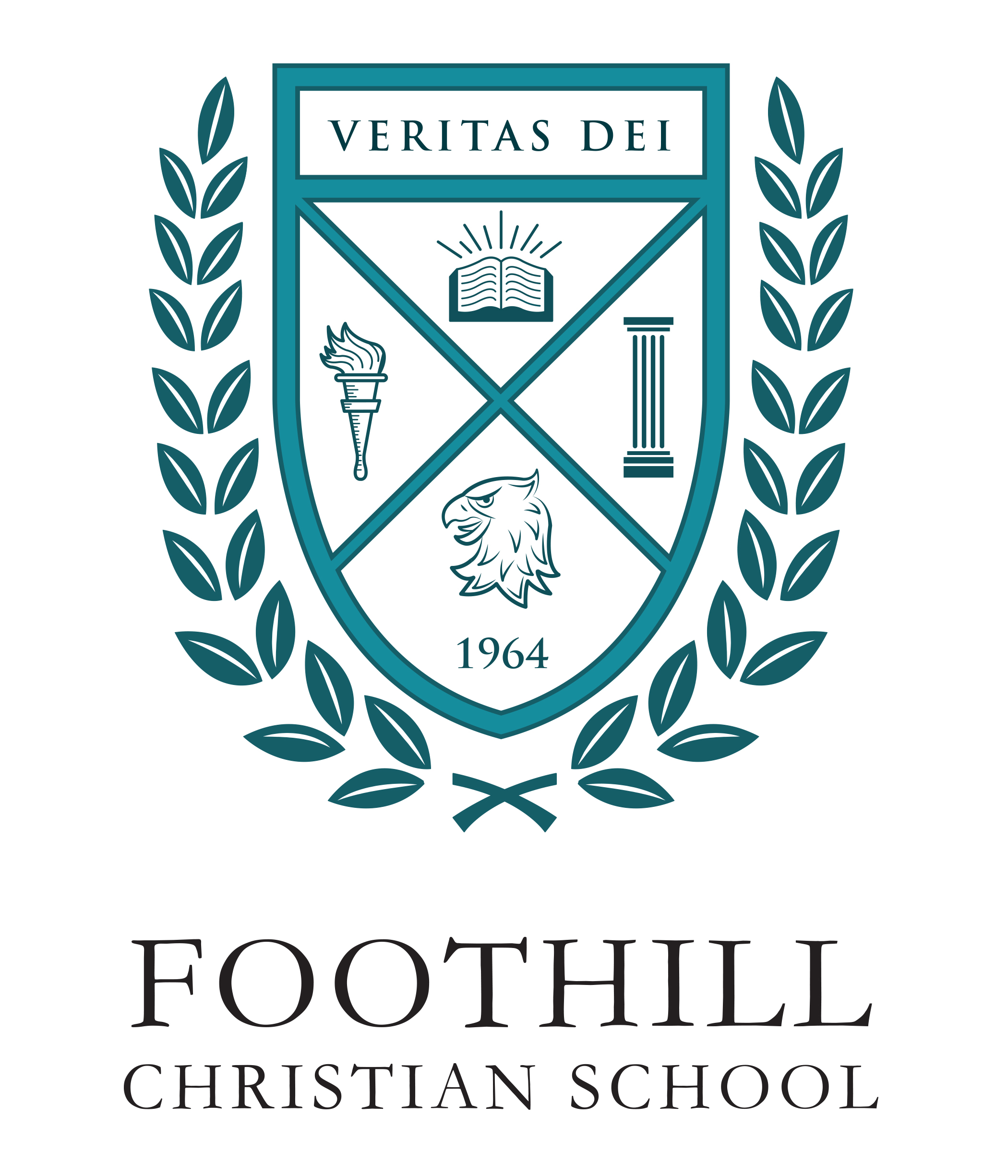 The Crest Foothill Christian School